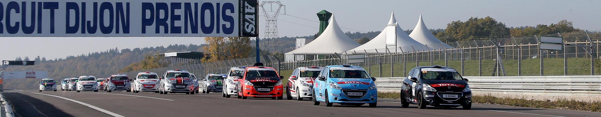 ropars-racing-team-8